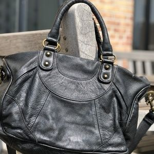 Liebeskind Bags - Liebeskind Berlin - Genuine Leather Handbag